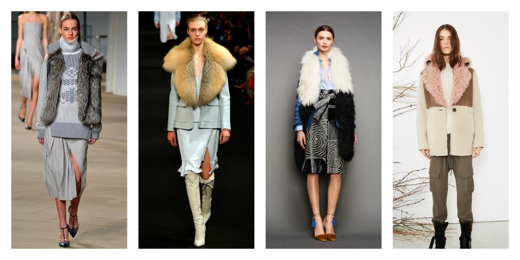 PicMonkey Collage fur
