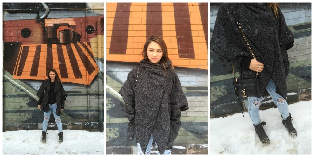 PicMonkey Collage cape