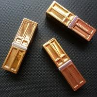Elizabeth Arden Moisturizing Lipsticks!!