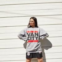 Vancity Fo Life