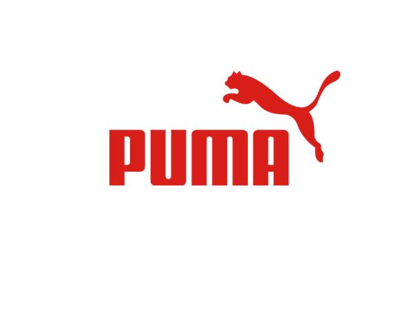 puma-homepage-logo-600-450