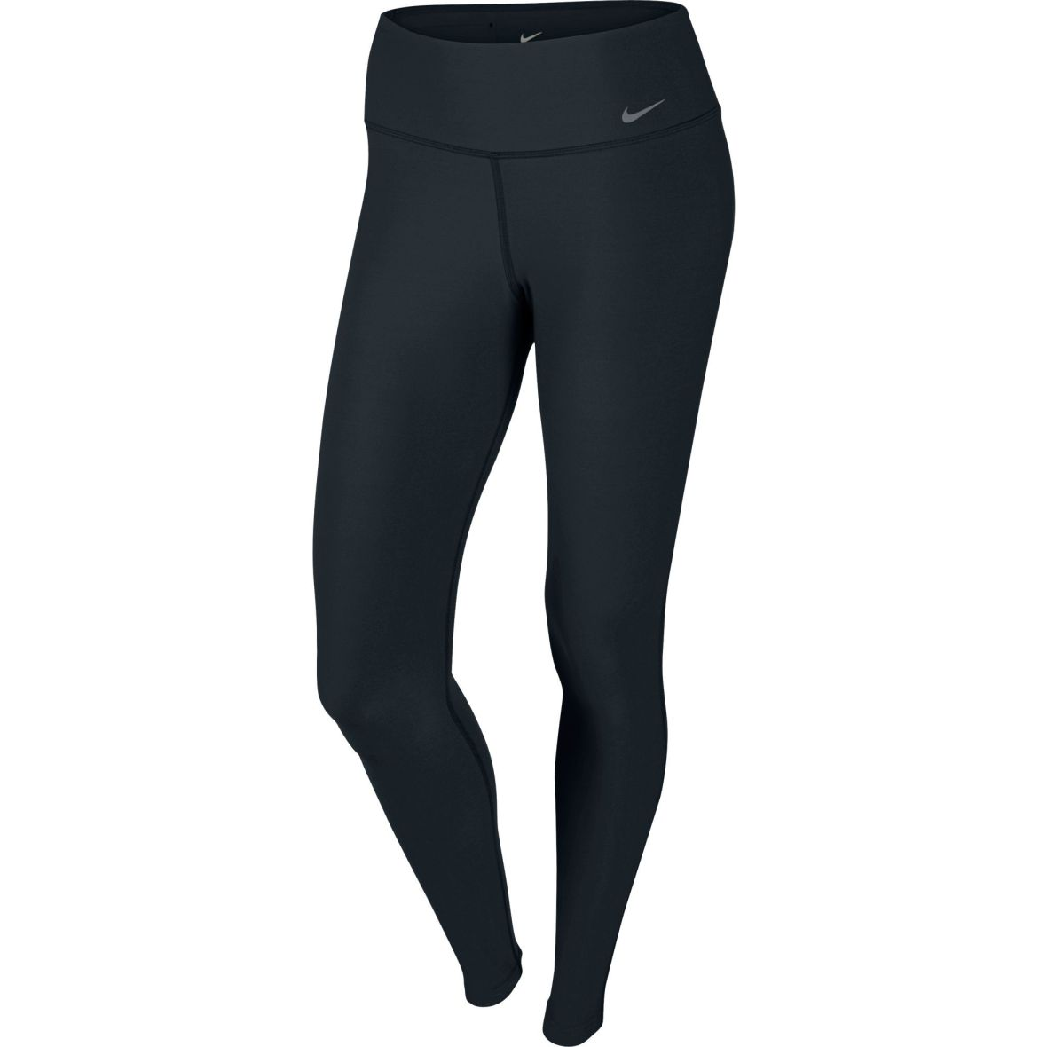 Nike-Women-s-Legend-2-0-Ti-Poly-Pant-SU15-Running-Tights-Black-Grey-Q2-15-548510-010nikepant